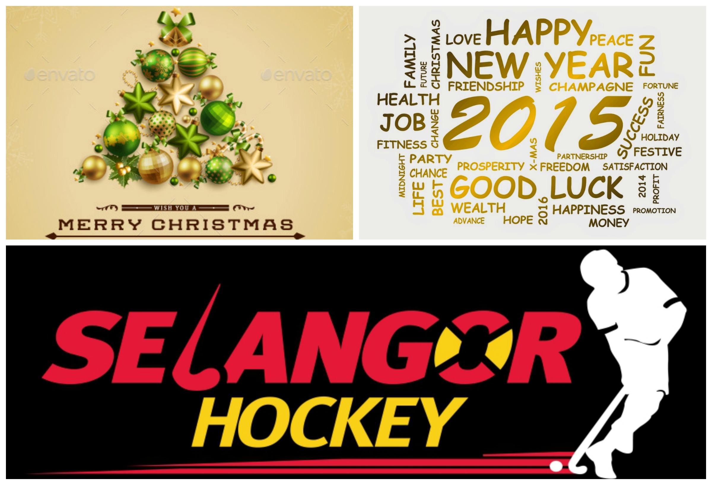 Selangor Hockey 2015 Greetings2