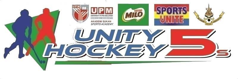 hockey 5s